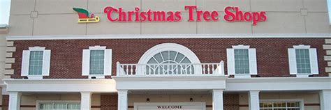 christmas tree shop springfield nj christmas decore