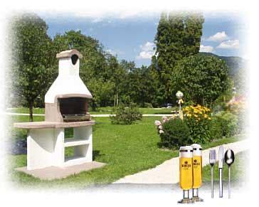 Spielplatz Für Den Garten by Herzlich Willkommen Im G 228 Stehaus Kilianm 252 Hle Urlaub Auf
