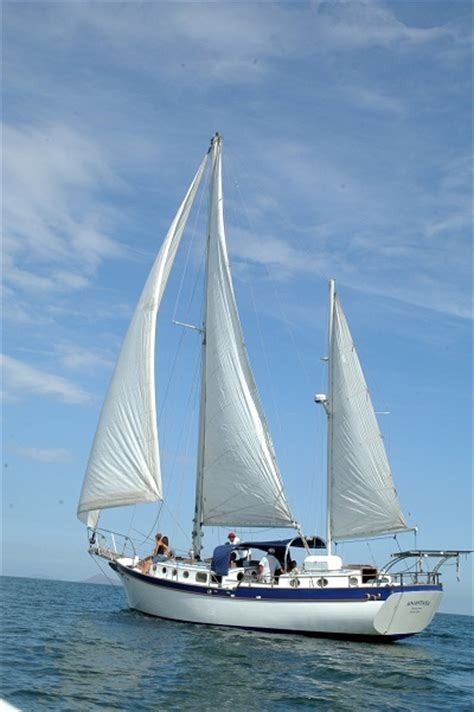 anastasia boat costa rica sailing charters costa rica sailing
