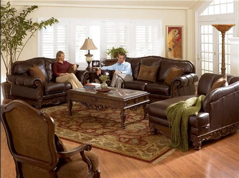 sofa ashley north shore nice north shore sofa set 2 north shore ashley furniture