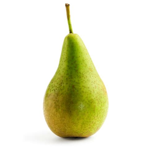 12 best images about pear list of good fruits vegetables for diabetics