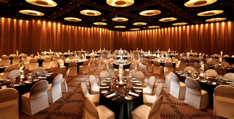 Decorating New Home Gala Dinner Case Study Ideal Events