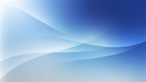 blue white wallpaper blue and white hd wallpaper wallpapersafari