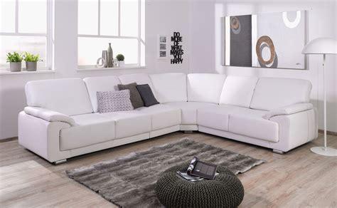 überwurfdecken für sofa wohnlandschaft l form bestseller shop f 252 r m 246 bel und