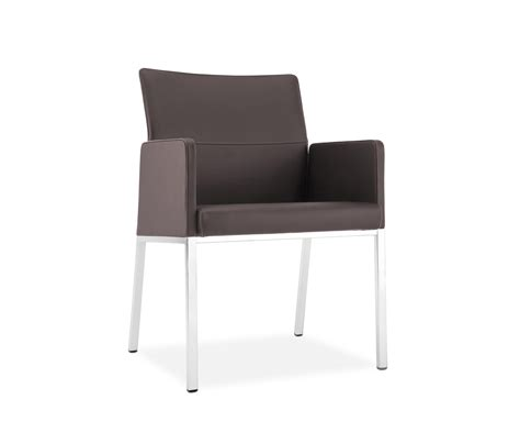 Foundation Chair by Foundation Guest Plus Visitors Chairs Side Chairs From