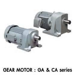 Hitachi Electric Motor hitachi electric motor hitachi gear motor a s electric