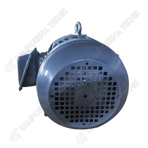 Harga Ac Merk York motor indoor teco 1 5kw soerna teknik air conditioner