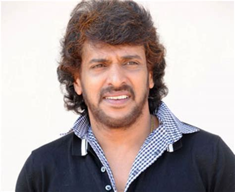 kannada film actor upendra upendra kannada actor photos movies songs movies list