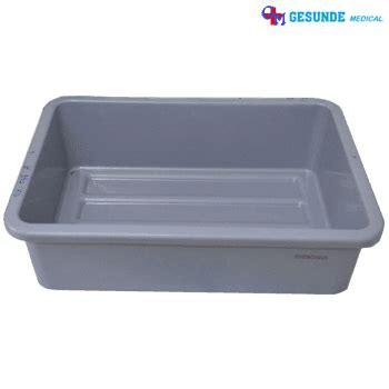 Jual Kursi Plastik Tangerang wadah ember plastik tote box gm gx036a toko medis jual