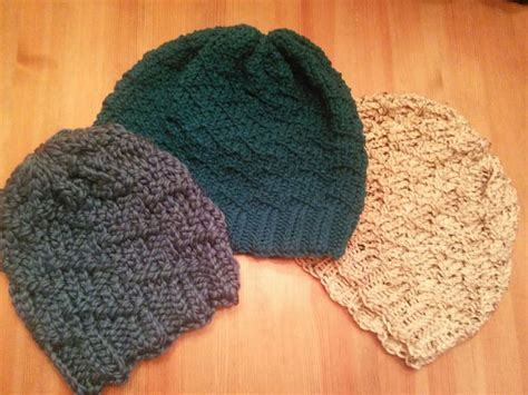 loom knitting hat patterns 213 best images about loom knit hats scarves on