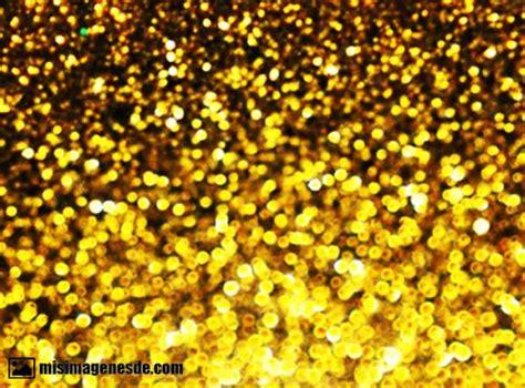 color dorado im 225 genes de color dorado im 225 genes