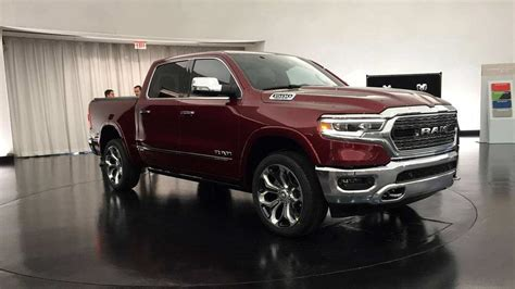 2020 dodge ram 1500 89 gallery of 2020 dodge ram 1500 prices car review