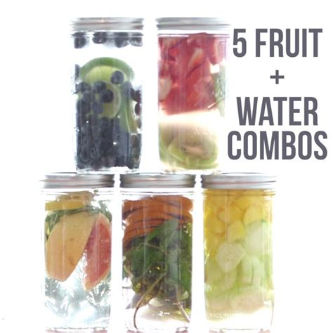 Fruit Detox Weight Loss Results by 25 Best Ideas About Fruit Detox On Infused