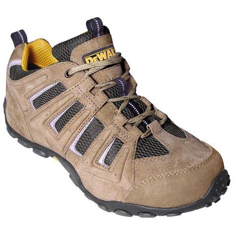 safety toe shoes s dewalt 174 equalizer safety toe oxfords 172601