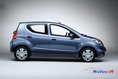 nissan acura 2012 2012 acura hybrid upcomingcarshq com