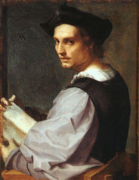 self portrait with boy a novel books l et l ecriture andrea sarto