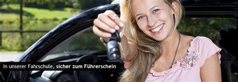 Motorrad Führerschein Theorie Buch by Home In Niefern 214 Schelbronn Kannst Du In Der Fahrschule