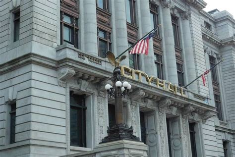 Newark Municipal Court Search City Of Newark Government Operations To Resume Today