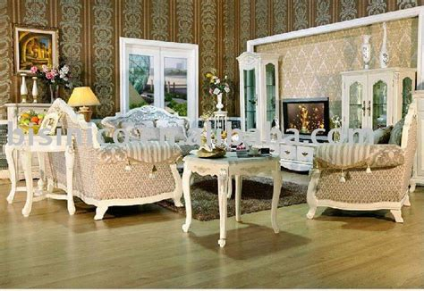 Country Style Living Room Furniture Sets by Beautiful Stylish Country Living Room Decor For