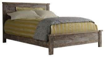 Hampton teak platform queen bed tropical platform beds san