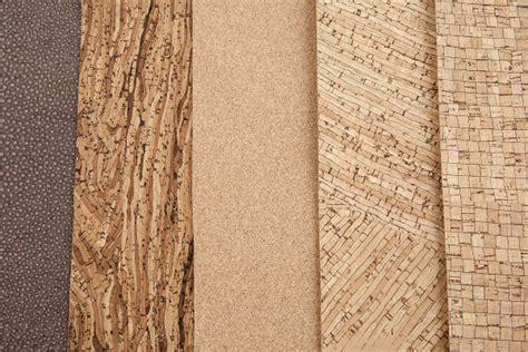 Cork Material Cork Material Home Design
