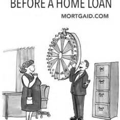 Mortgaid Mortgage Help And Home Mortgaid Mortgage Help And Home Loan Solutions