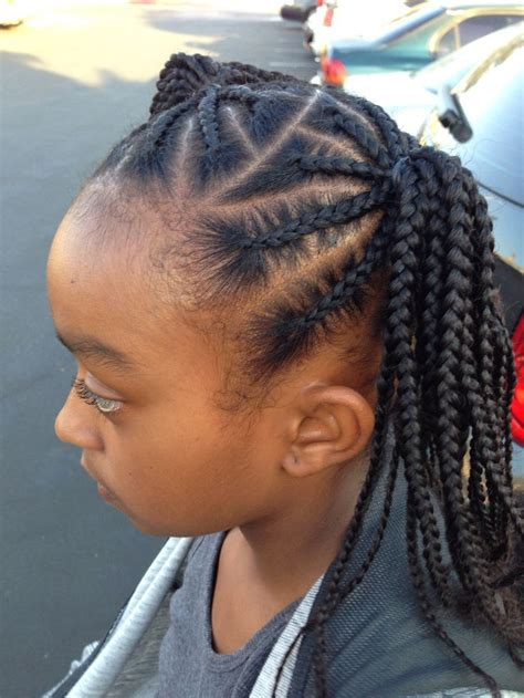 little boys braided hairstyles with tapered edges kids hairstyles for girls boys for weddings braids african