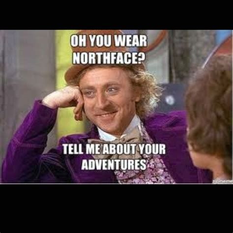 Meme Generator Willy Wonka - 55 best images about willy wonka memes xd on pinterest