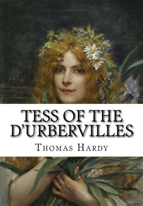 tess of the durbervilles b01cfcvvvw tess of the d urbervilles reading length