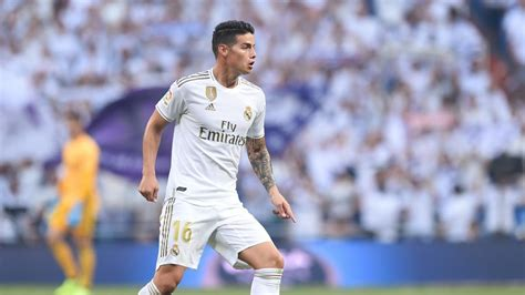 everton james rodriguez transfer    love
