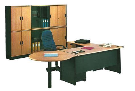 Kursi Kantor Sekretaris Staf Chairman Sc 309 Hidrolik jual meja kantor uno clasic series furniture kantor