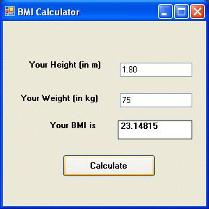 coding in visual basic for calculator visual basic 2012 lesson 7 mathematical operations