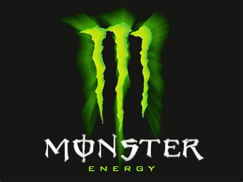 monster energy   Cool Graphic