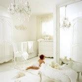 13 luxurious nursery bedroom design ideas kidsomania baby nursery furniture kidsomania