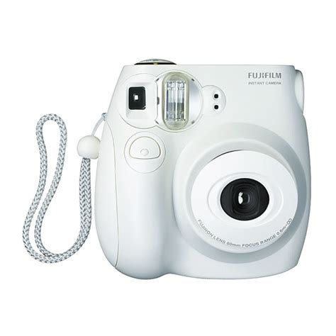 Kamera Fujifilm Malaysia picturette memories fujifilm instax mini 7s malaysia