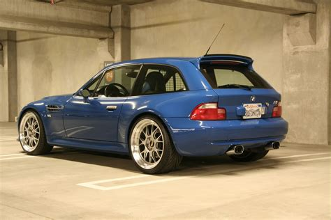 bmw z3 m coupe bmw z3 m coupe reviews prices ratings with various photos