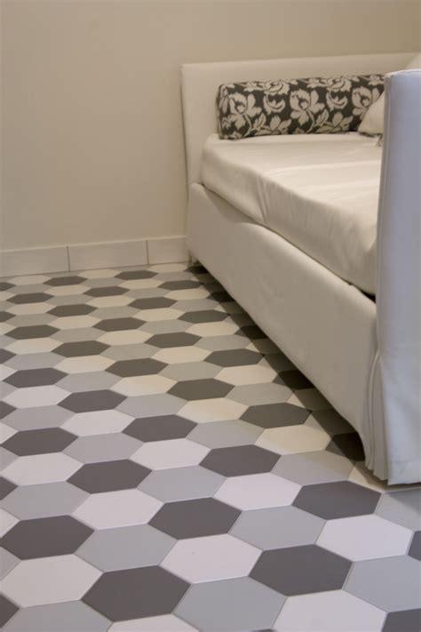 tonalite piastrelle examatt tonalite www tonalite it tiles piastrelle