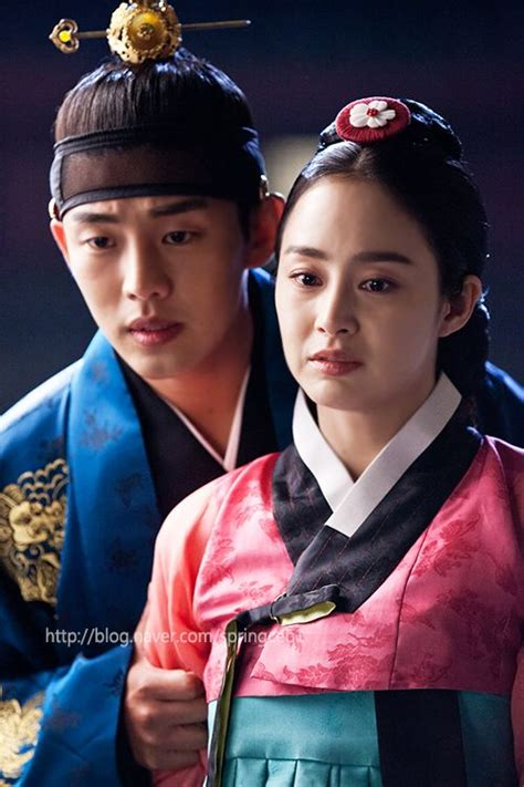 dramacool tv drama list jang ok jung live in love http www dramacool com