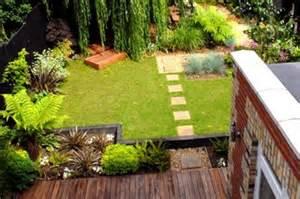 Family Garden Design Ideas как посеять газонную траву образцовая усадьба