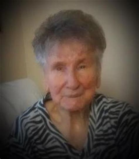 deloris adkins obituary amarillo legacy