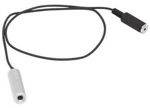laser diode module thorlabs laser diode module thorlabs 28 images butterfly laser diode mounts laser diode modules