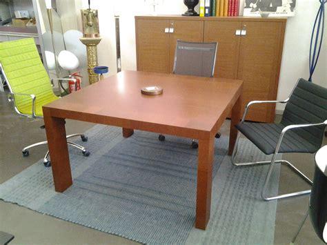 tavolo riunione usato gimaoffice tavolo riunioni usato ex fiera gimaoffice