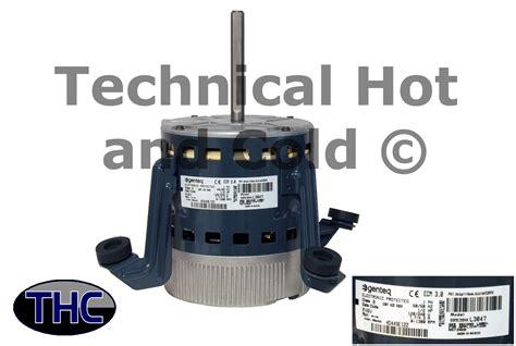 ecm blower motor carrier 58mv660004 ecm 3 0 blower motor assembly