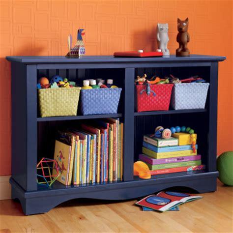 bookshelves for boys bookcases room decor