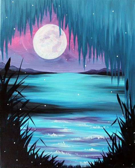 paint nite calgary ab best 25 drawing easy ideas on pretty