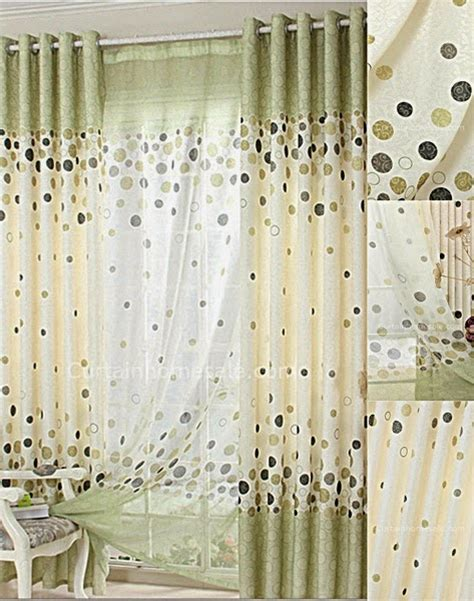 Find Curtains Find Beautiful Curtains From Curtainhomesale Leisure