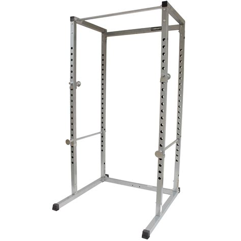 weight bench cage sale silver power cage squat rack pull up bar gym bench