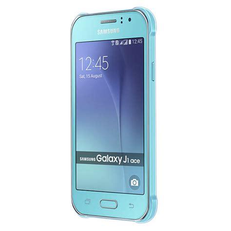 galaxy cell phone samsung galaxy j1 ace j111m unlocked gsm cell phone ebay