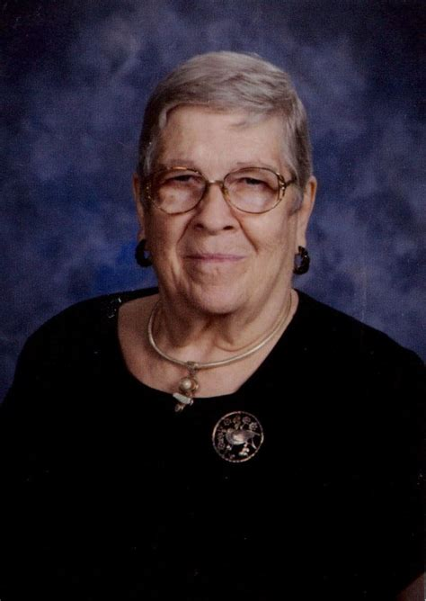 obituary for maxine chappell downey services peebles