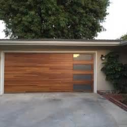 anaheim garage door manual mesa garage doors 41 photos 135 reviews garage door
